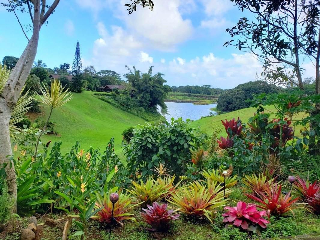 https://bt-photos.global.ssl.fastly.net/hawaii/orig_boomver_1_646824-2.jpg