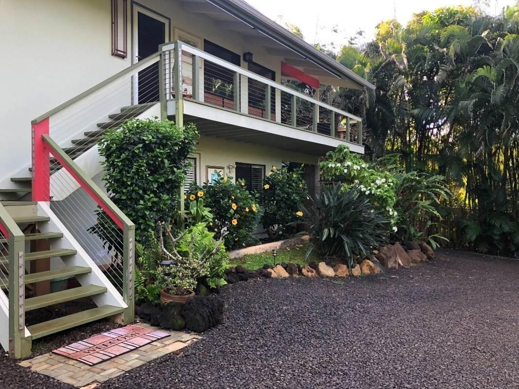 https://bt-photos.global.ssl.fastly.net/hawaii/orig_boomver_1_646851-2.jpg