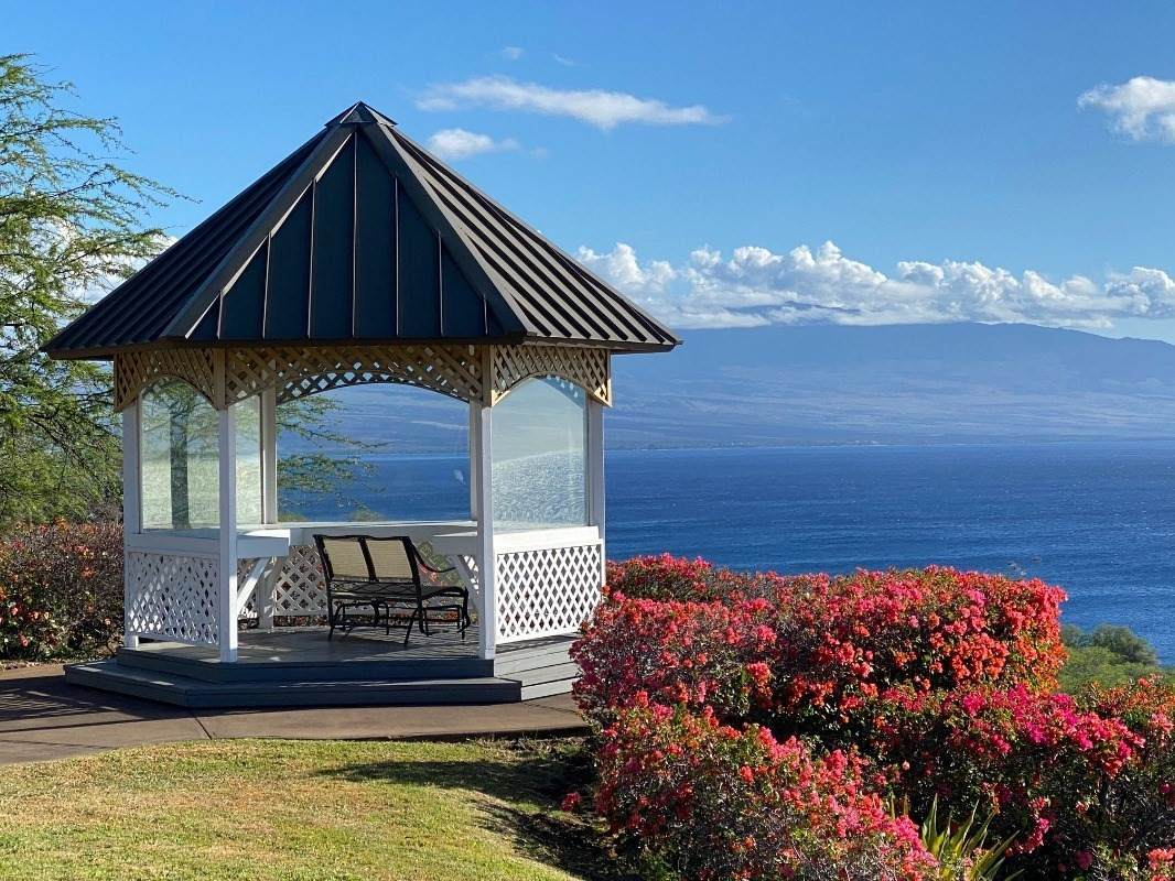 https://bt-photos.global.ssl.fastly.net/hawaii/orig_boomver_1_646897-2.jpg