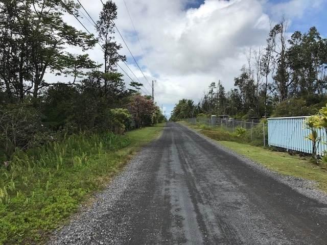 https://bt-photos.global.ssl.fastly.net/hawaii/orig_boomver_1_646914-2.jpg