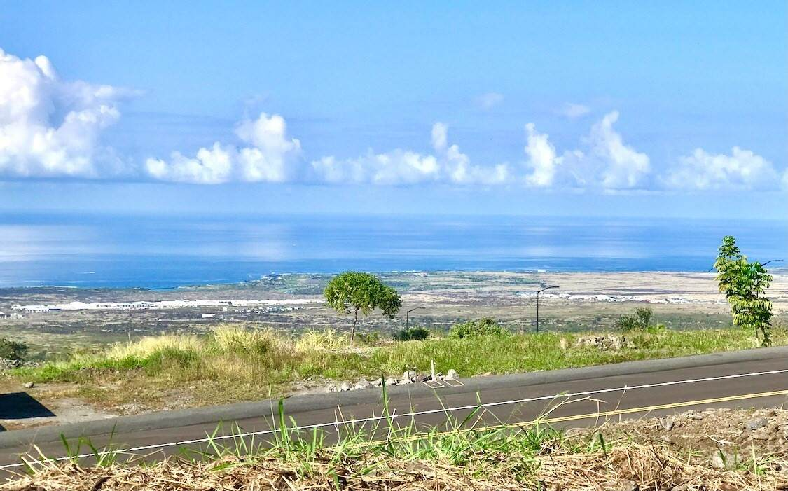 https://bt-photos.global.ssl.fastly.net/hawaii/orig_boomver_1_646917-2.jpg