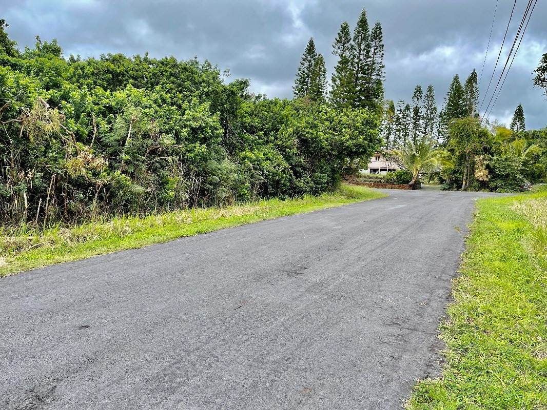 https://bt-photos.global.ssl.fastly.net/hawaii/orig_boomver_1_646919-2.jpg