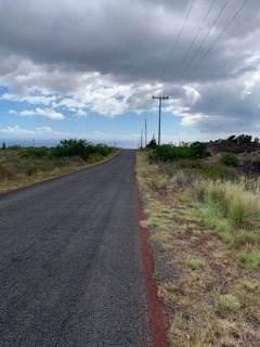 https://bt-photos.global.ssl.fastly.net/hawaii/orig_boomver_1_646986-2.jpg