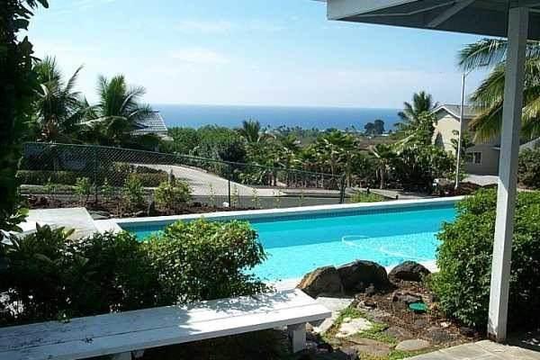 76-6341 Kololia St, Kailua-Kona, HI 96740 (MLS #646991) :: Corcoran Pacific Properties