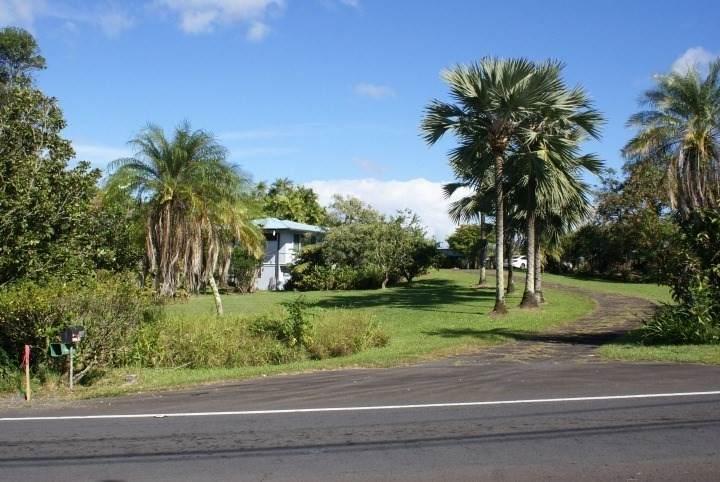 https://bt-photos.global.ssl.fastly.net/hawaii/orig_boomver_1_647034-2.jpg