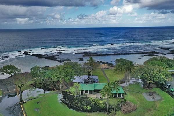 https://bt-photos.global.ssl.fastly.net/hawaii/orig_boomver_1_647045-2.jpg