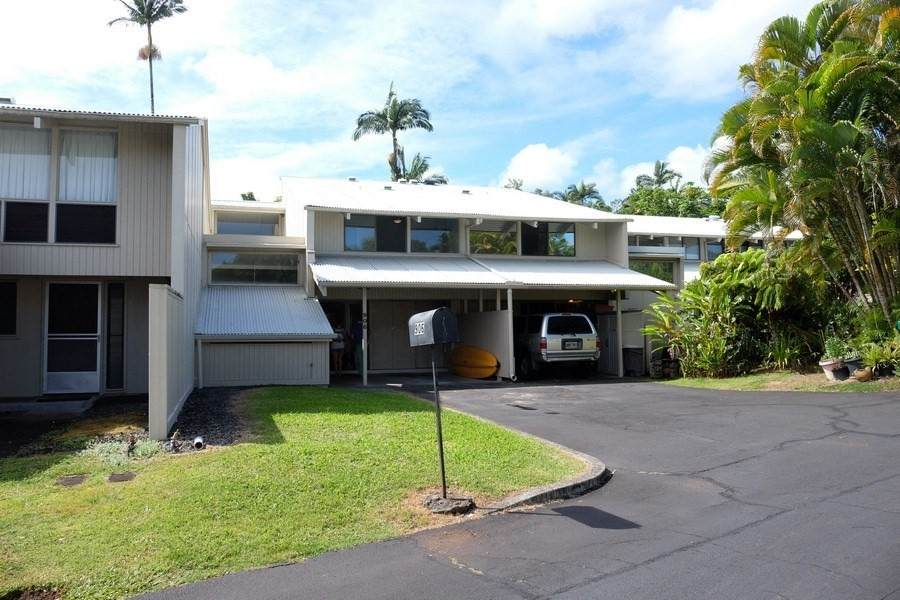 906 Kumukoa St - Photo 1