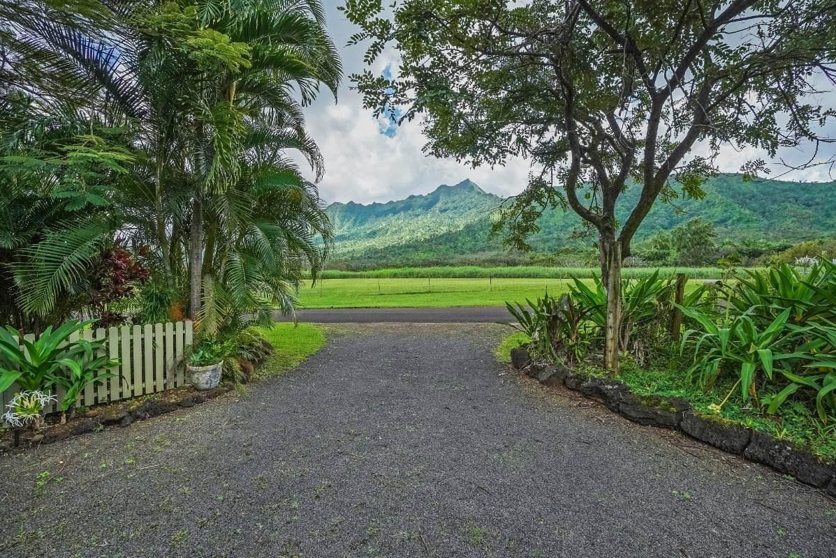 https://bt-photos.global.ssl.fastly.net/hawaii/orig_boomver_1_647071-2.jpg