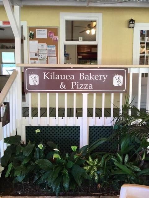 2484 Keneke St, Kilauea, HI 96754 (MLS #647090) :: Hawai'i Life