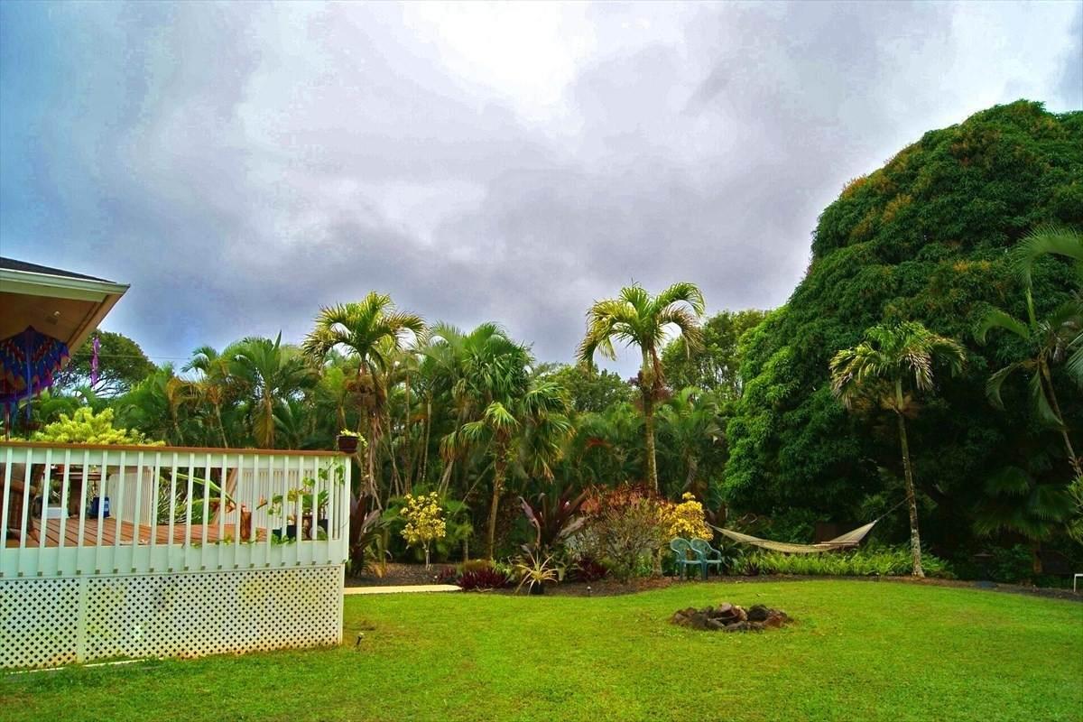 https://bt-photos.global.ssl.fastly.net/hawaii/orig_boomver_1_647101-2.jpg