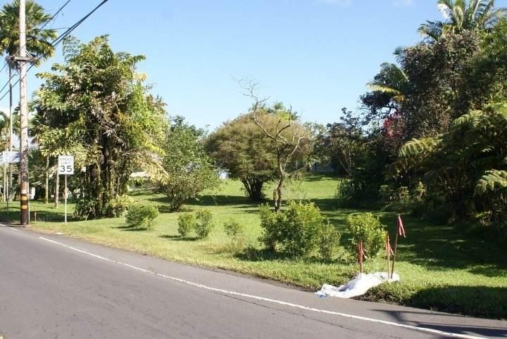 https://bt-photos.global.ssl.fastly.net/hawaii/orig_boomver_1_647132-2.jpg