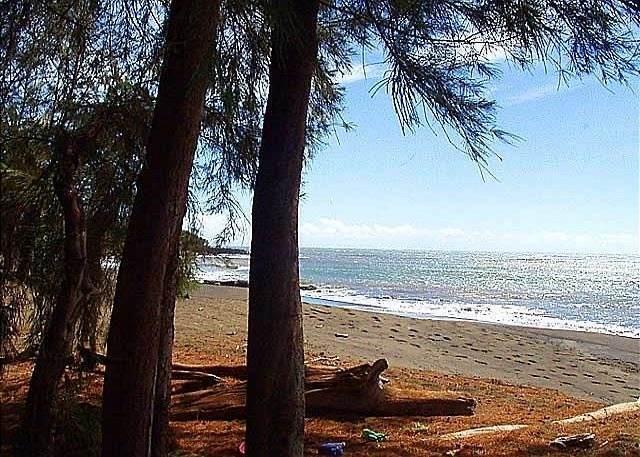 https://bt-photos.global.ssl.fastly.net/hawaii/orig_boomver_1_647143-2.jpg