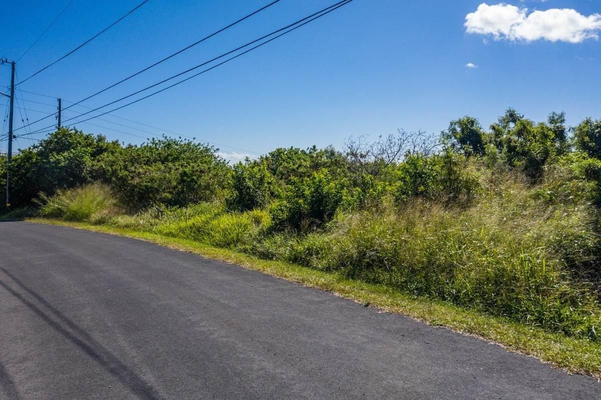 https://bt-photos.global.ssl.fastly.net/hawaii/orig_boomver_1_647164-2.jpg