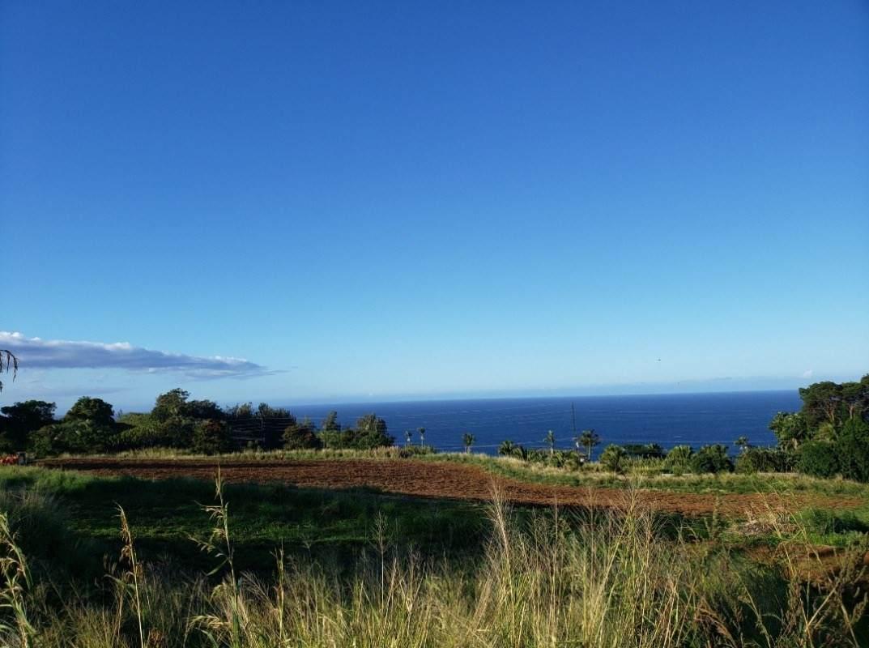 https://bt-photos.global.ssl.fastly.net/hawaii/orig_boomver_1_647165-2.jpg