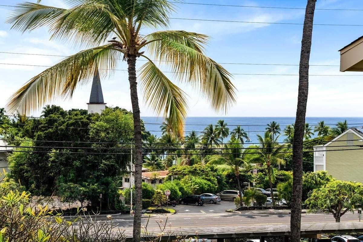 https://bt-photos.global.ssl.fastly.net/hawaii/orig_boomver_1_647198-2.jpg