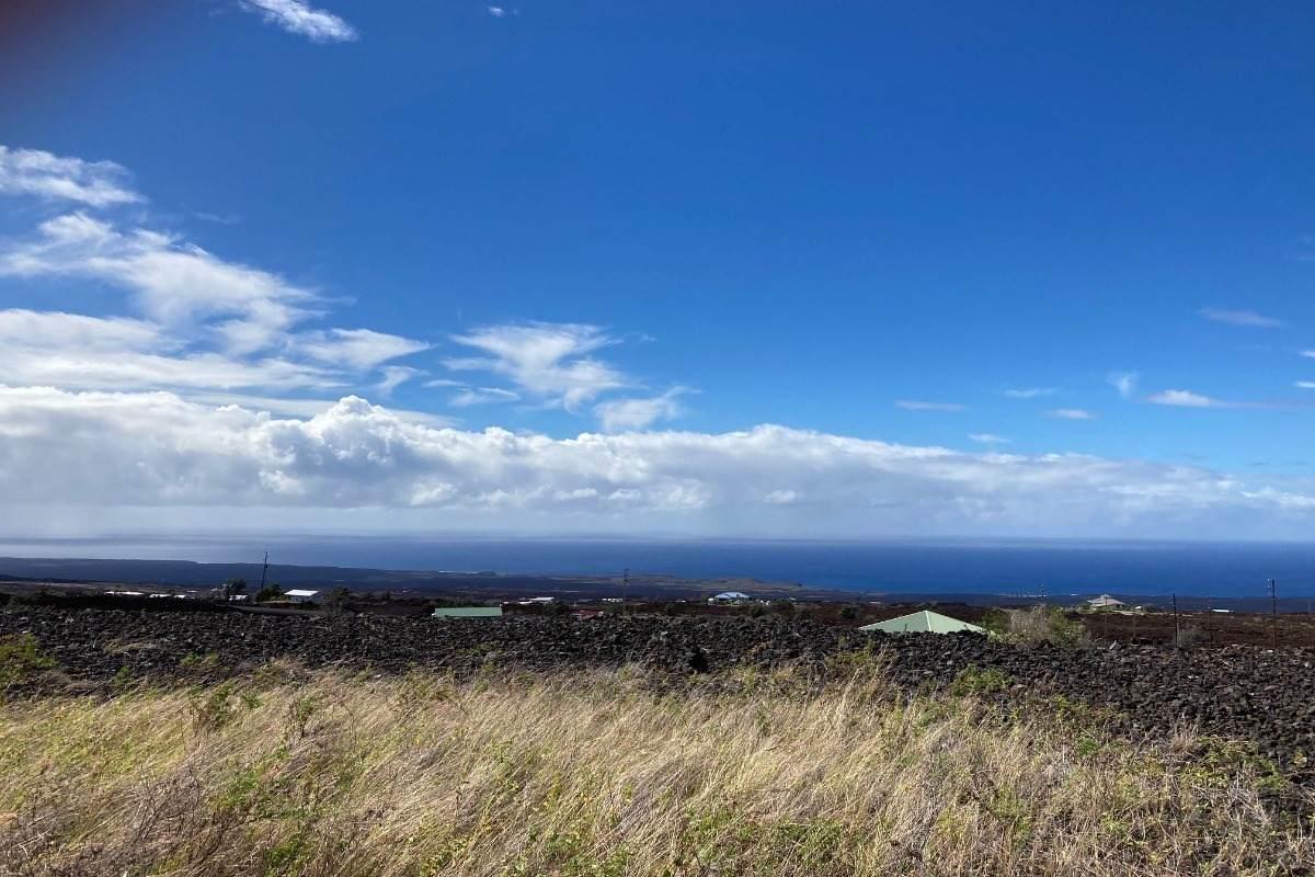 https://bt-photos.global.ssl.fastly.net/hawaii/orig_boomver_1_647223-2.jpg
