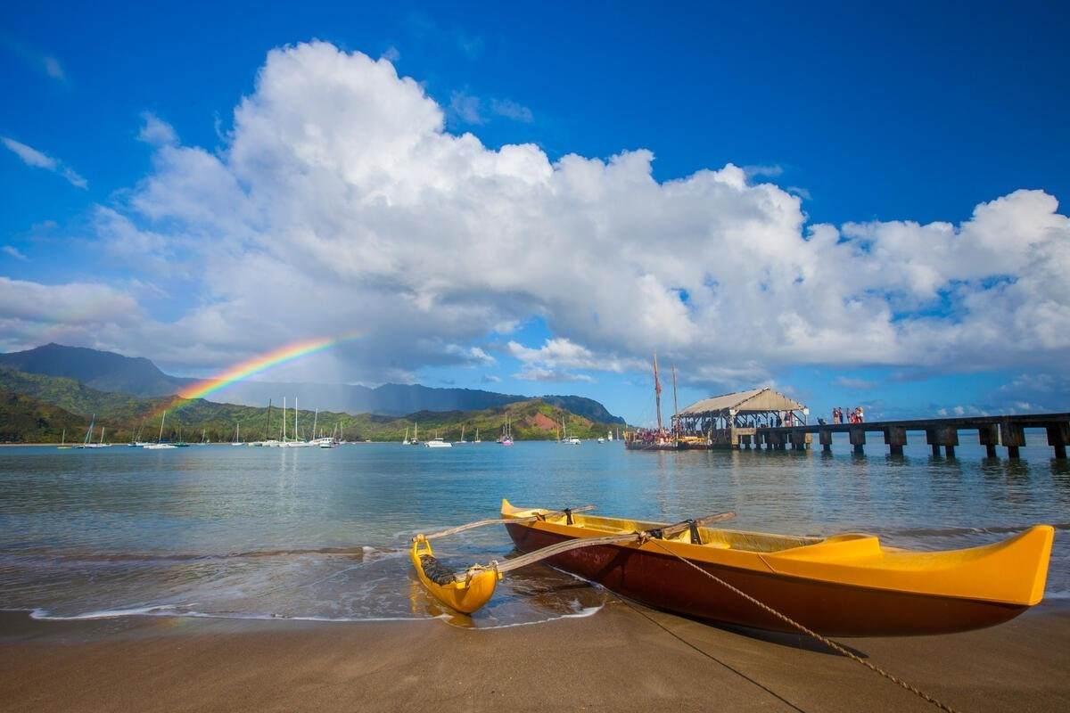 https://bt-photos.global.ssl.fastly.net/hawaii/orig_boomver_1_647249-2.jpg