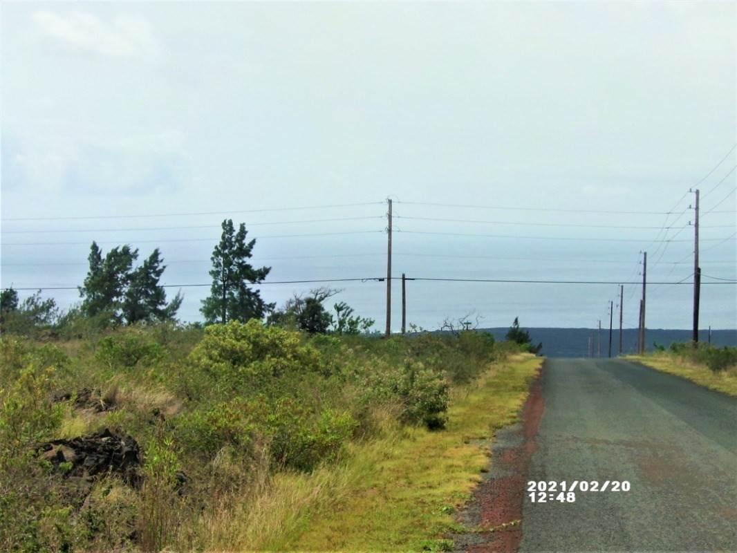 https://bt-photos.global.ssl.fastly.net/hawaii/orig_boomver_1_647269-2.jpg