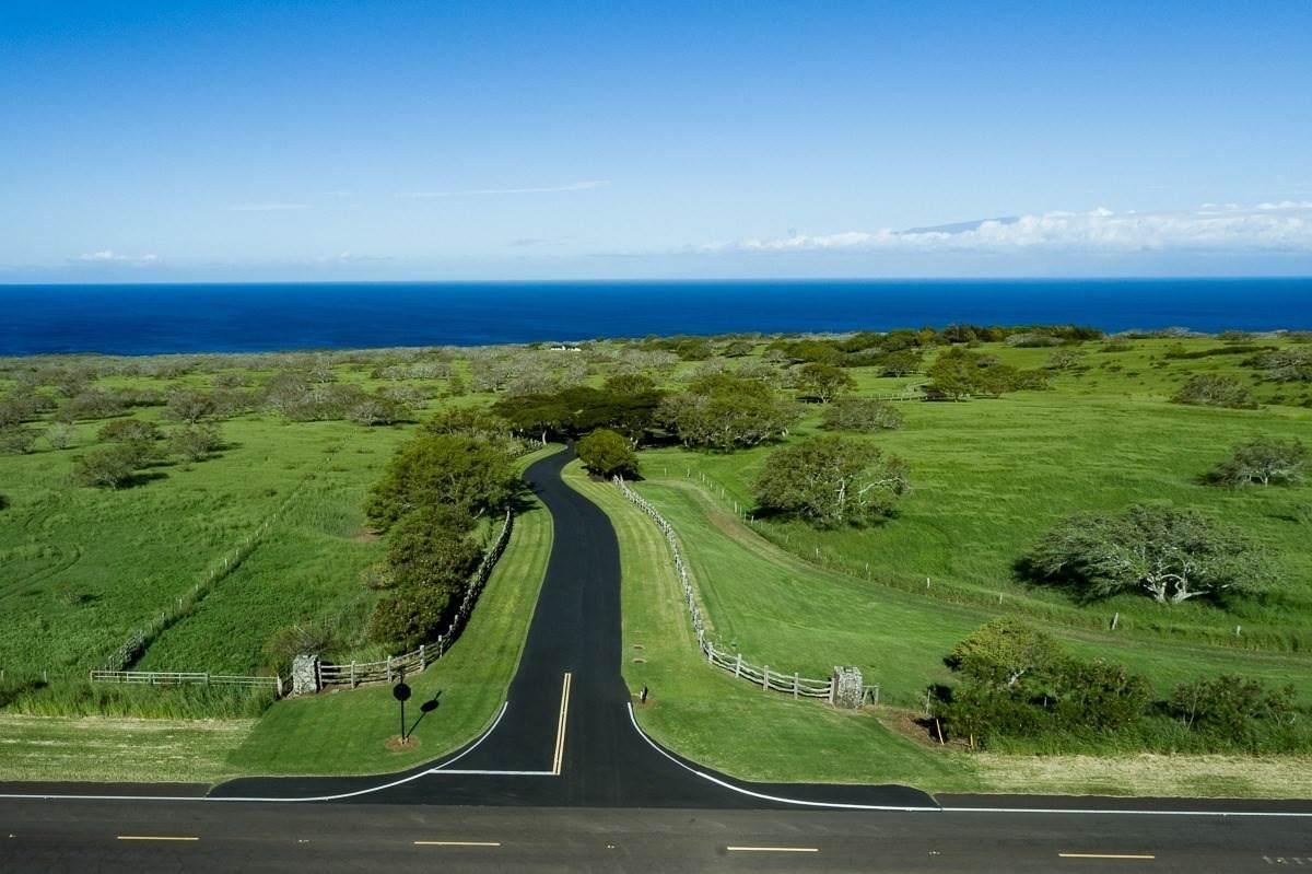 https://bt-photos.global.ssl.fastly.net/hawaii/orig_boomver_1_647284-2.jpg