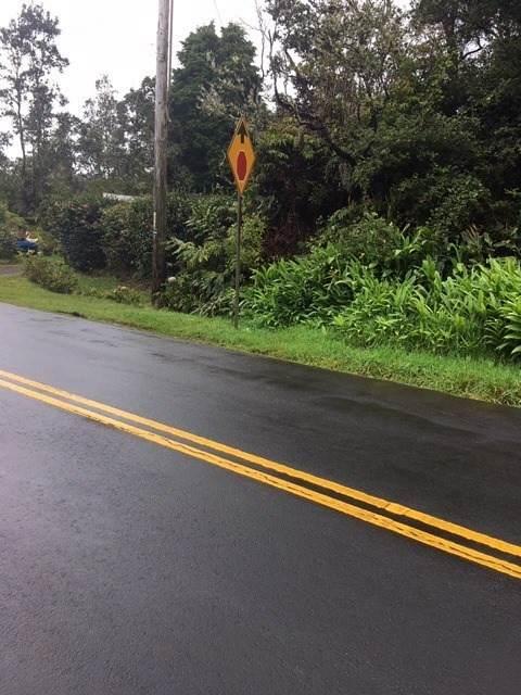 https://bt-photos.global.ssl.fastly.net/hawaii/orig_boomver_1_647287-2.jpg
