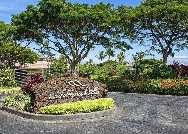 69-180 Waikoloa Beach Dr, Waikoloa, HI 96738 (MLS #647297) :: Corcoran Pacific Properties