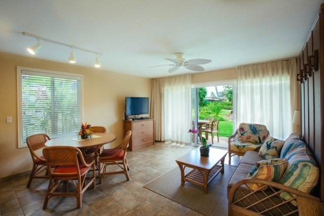 4-1250 Kuhio Hwy, Kapaa, HI 96746 (MLS #647347) :: Kauai Exclusive Realty