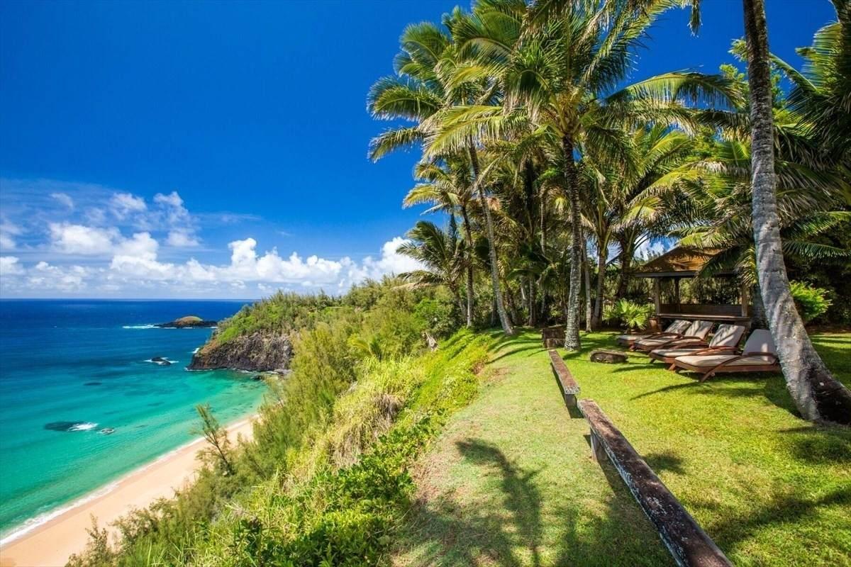 https://bt-photos.global.ssl.fastly.net/hawaii/orig_boomver_1_647366-2.jpg