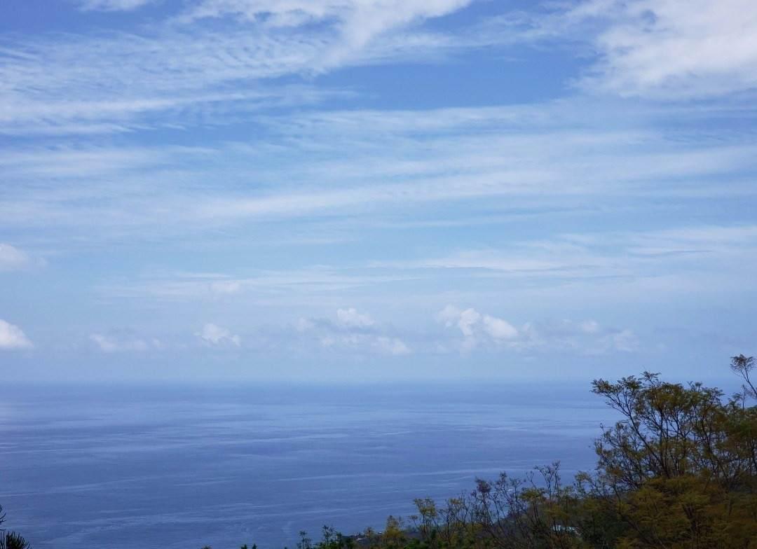 https://bt-photos.global.ssl.fastly.net/hawaii/orig_boomver_1_647435-2.jpg