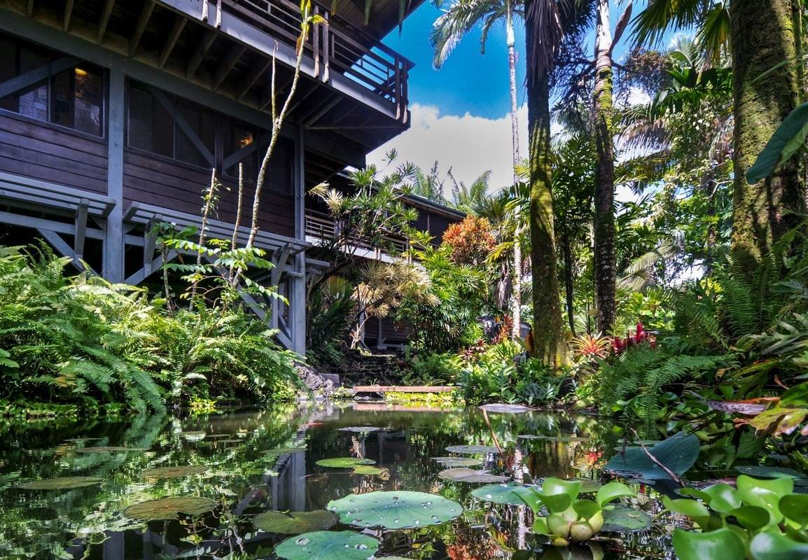 https://bt-photos.global.ssl.fastly.net/hawaii/orig_boomver_1_647437-2.jpg