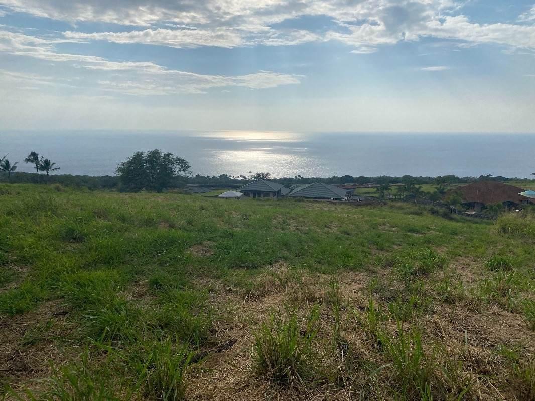 https://bt-photos.global.ssl.fastly.net/hawaii/orig_boomver_1_647463-2.jpg