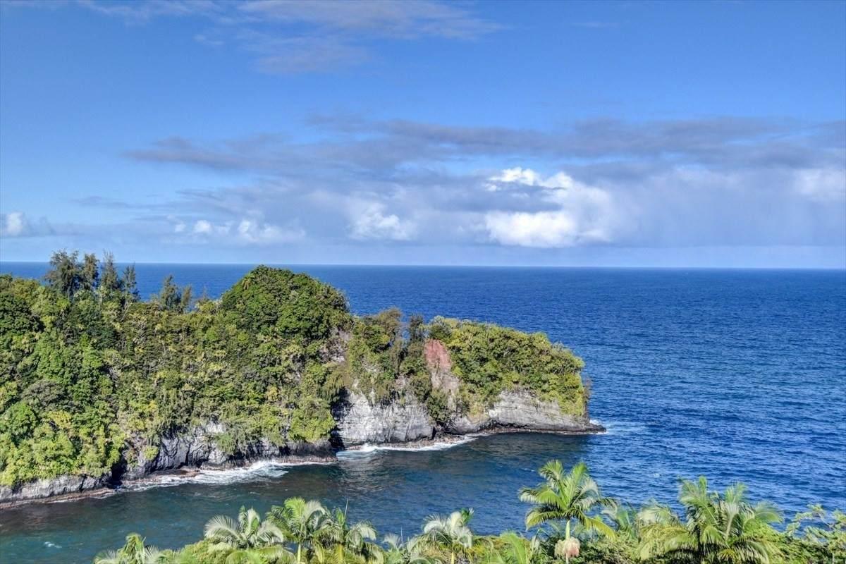 https://bt-photos.global.ssl.fastly.net/hawaii/orig_boomver_1_647469-2.jpg