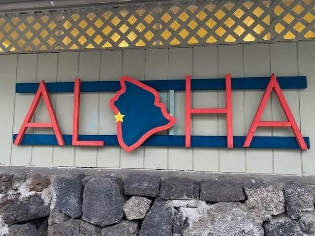 Address Not Published, Kailua-Kona, HI 96740 (MLS #647474) :: Corcoran Pacific Properties