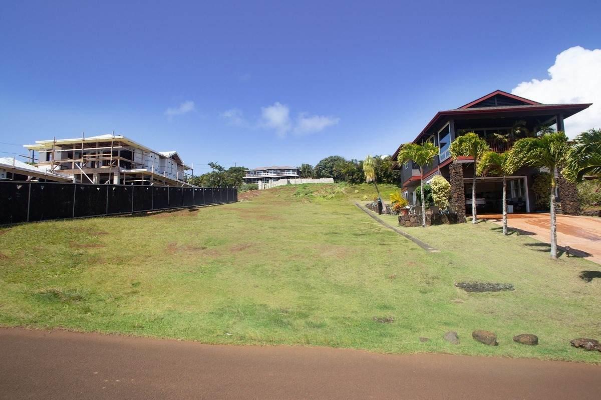 https://bt-photos.global.ssl.fastly.net/hawaii/orig_boomver_1_647499-2.jpg
