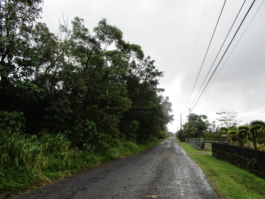 https://bt-photos.global.ssl.fastly.net/hawaii/orig_boomver_1_647504-2.jpg