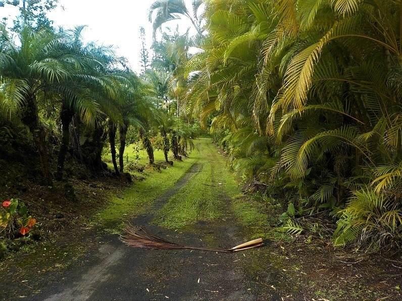 https://bt-photos.global.ssl.fastly.net/hawaii/orig_boomver_1_647597-2.jpg