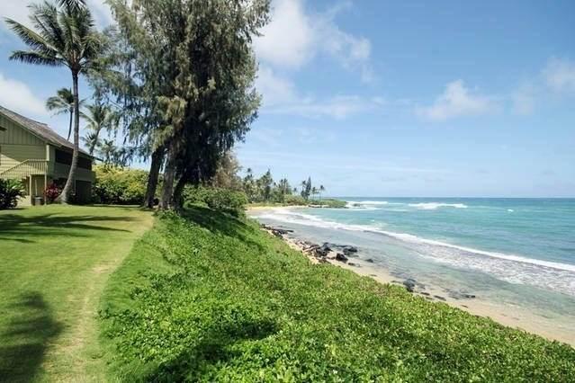 380 Papaloa Rd, Kapaa, HI 96746 (MLS #647657) :: Hawai'i Life