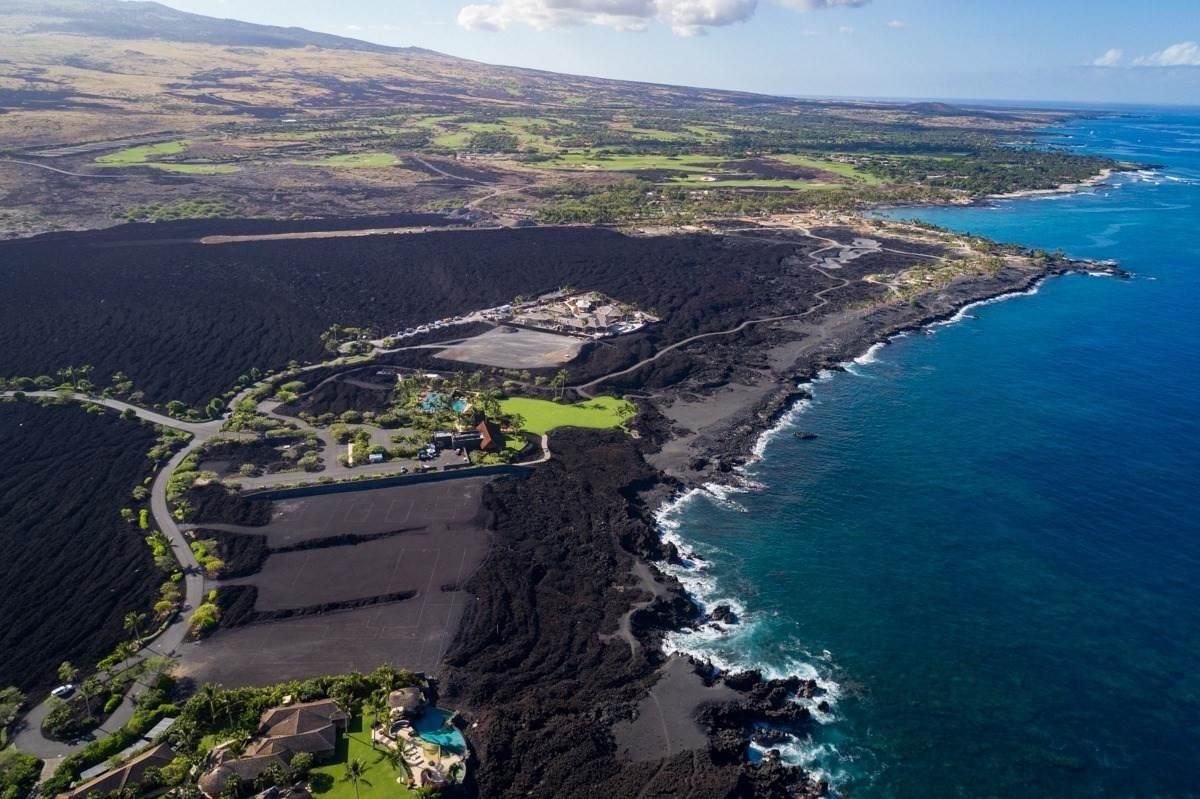 https://bt-photos.global.ssl.fastly.net/hawaii/orig_boomver_1_647660-2.jpg