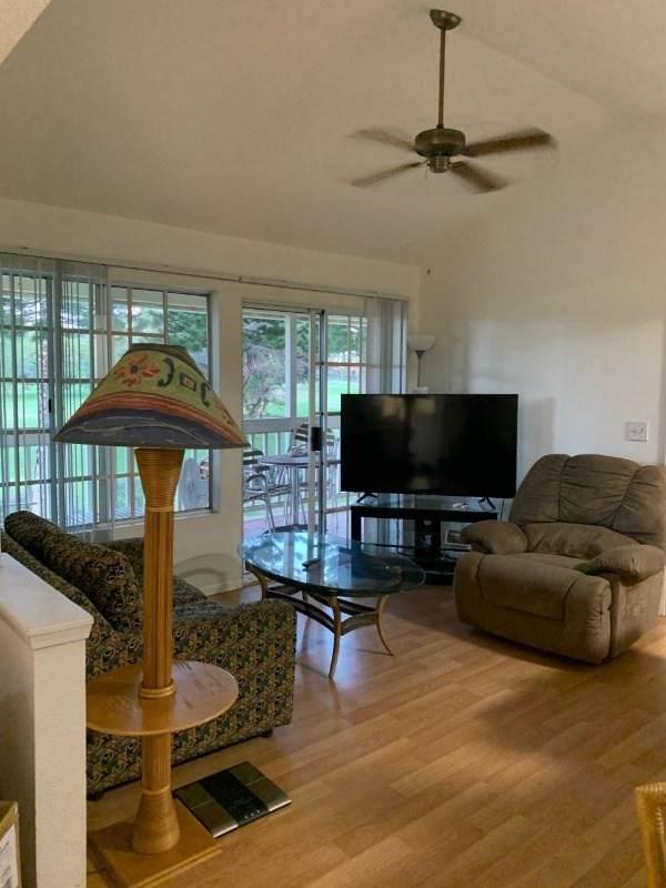 68-3883 Lua Kula St, Waikoloa, HI 96738 (MLS #647709) :: Iokua Real Estate, Inc.