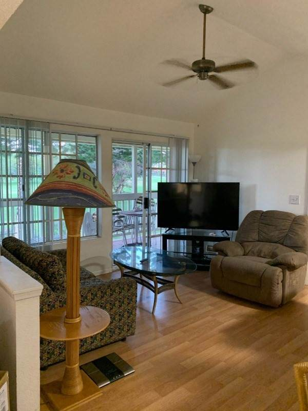 68-3883 Lua Kula St, Waikoloa, HI 96738 (MLS #647709) :: Corcoran Pacific Properties