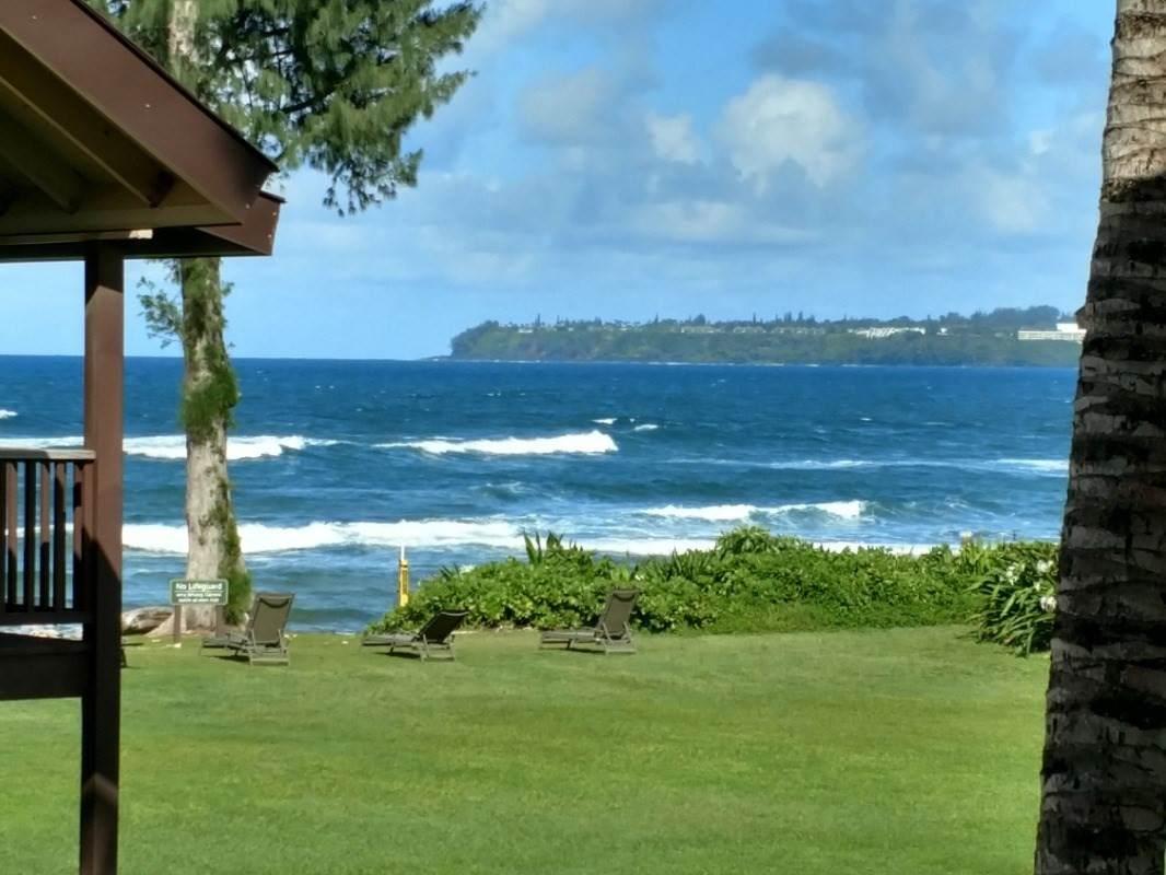 https://bt-photos.global.ssl.fastly.net/hawaii/orig_boomver_1_647831-2.jpg