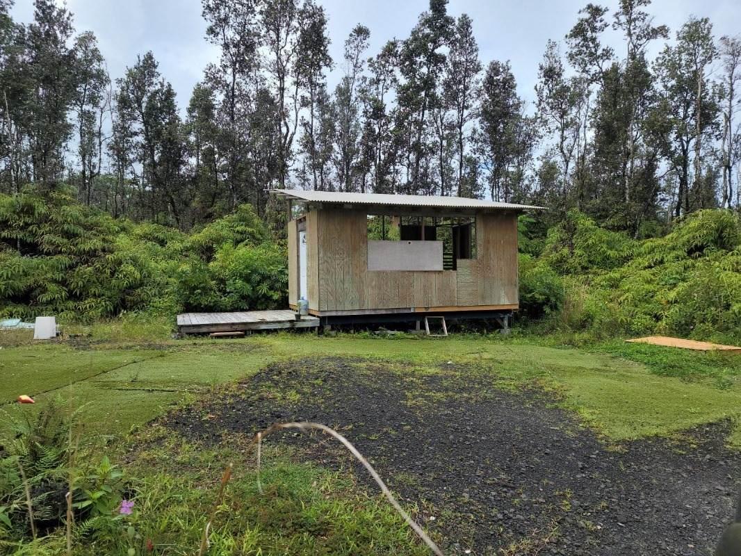 https://bt-photos.global.ssl.fastly.net/hawaii/orig_boomver_1_647848-2.jpg
