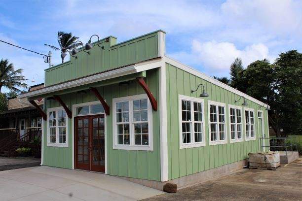 4-776 Kuhio Hwy, Kapaa, HI 96746 (MLS #647882) :: Iokua Real Estate, Inc.