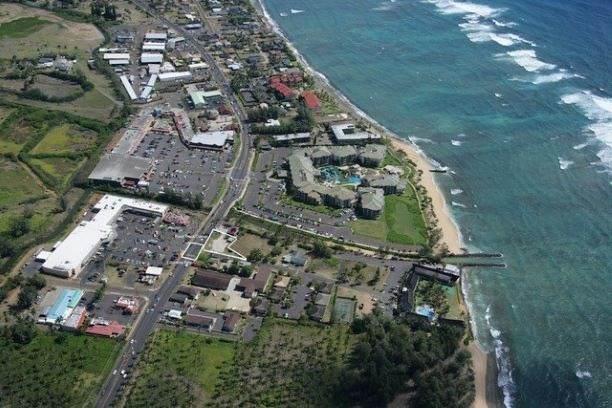 https://bt-photos.global.ssl.fastly.net/hawaii/orig_boomver_1_647882-2.jpg