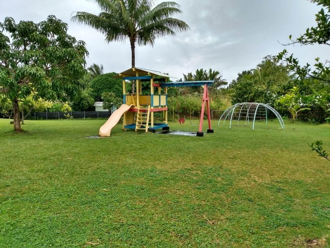 https://bt-photos.global.ssl.fastly.net/hawaii/orig_boomver_1_647955-2.jpg