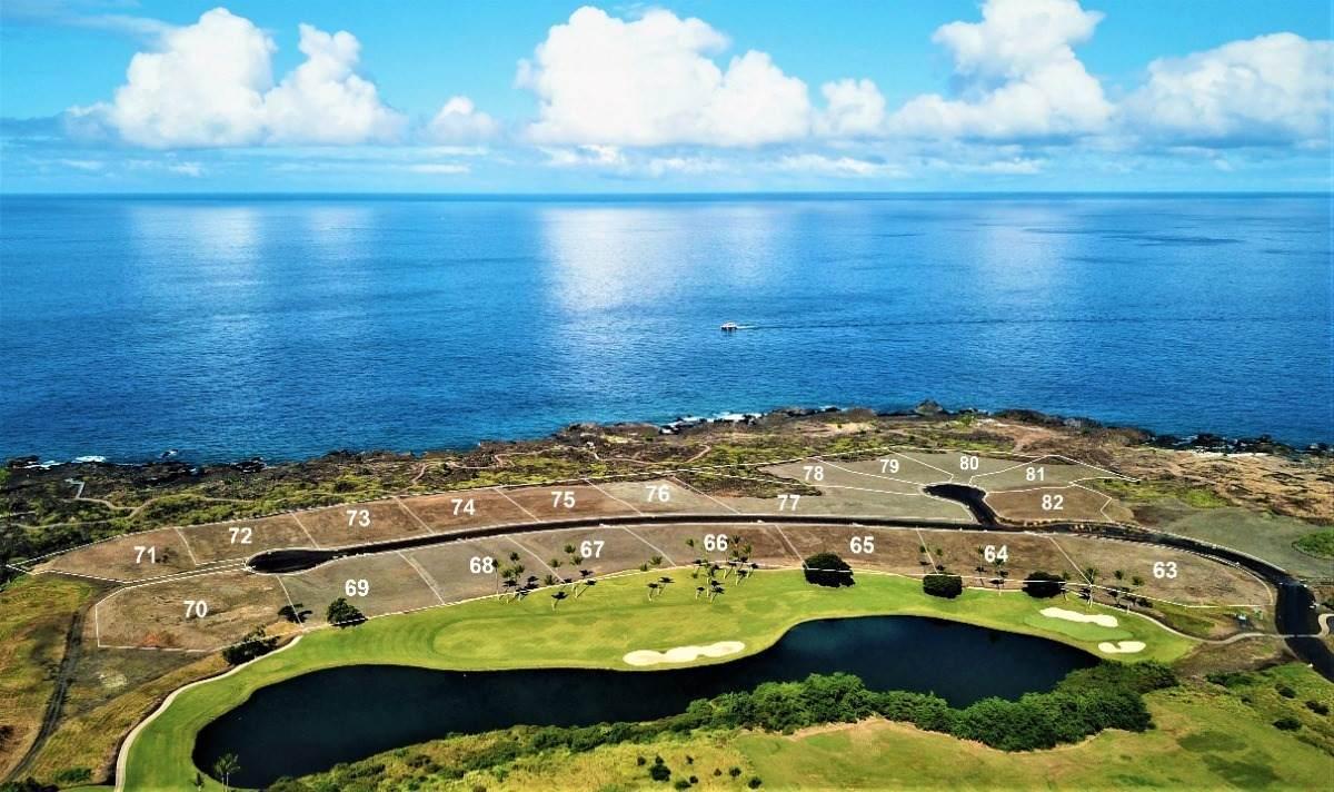 https://bt-photos.global.ssl.fastly.net/hawaii/orig_boomver_1_648007-2.jpg