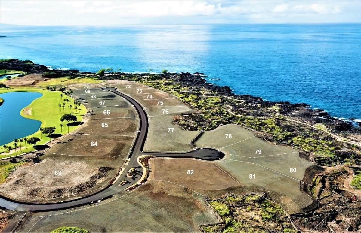 https://bt-photos.global.ssl.fastly.net/hawaii/orig_boomver_1_648008-2.jpg