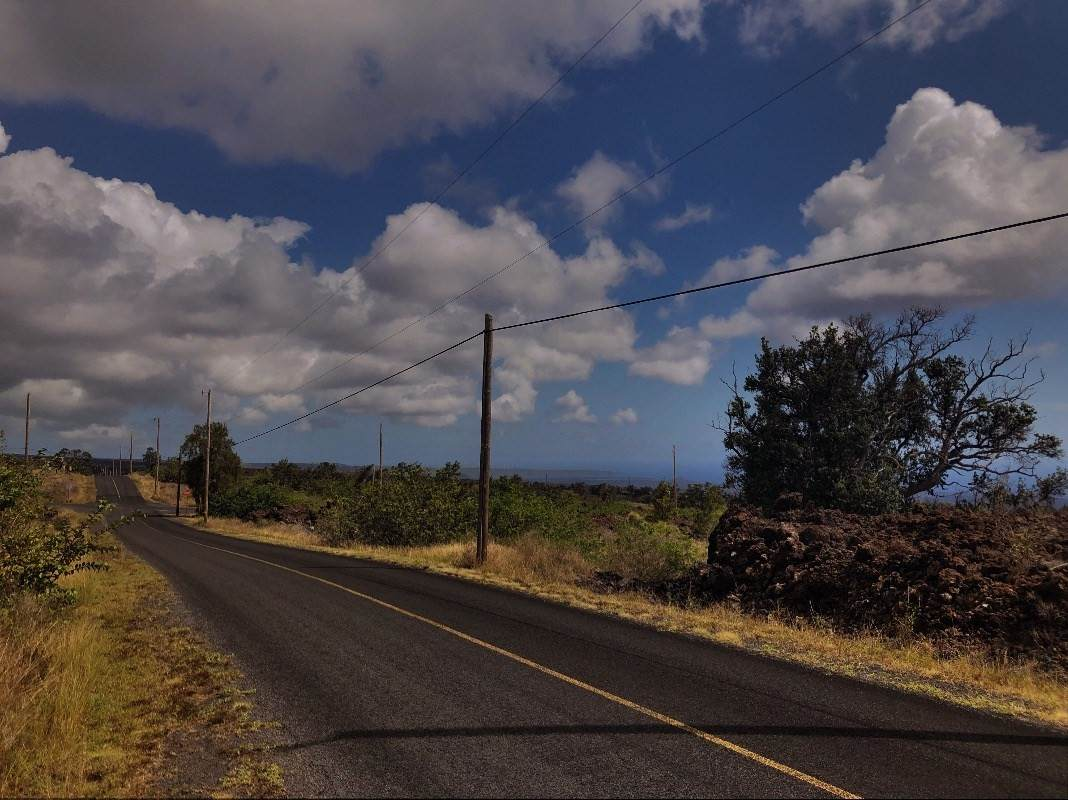 https://bt-photos.global.ssl.fastly.net/hawaii/orig_boomver_1_648031-2.jpg