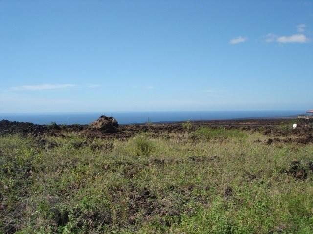 https://bt-photos.global.ssl.fastly.net/hawaii/orig_boomver_1_648070-2.jpg