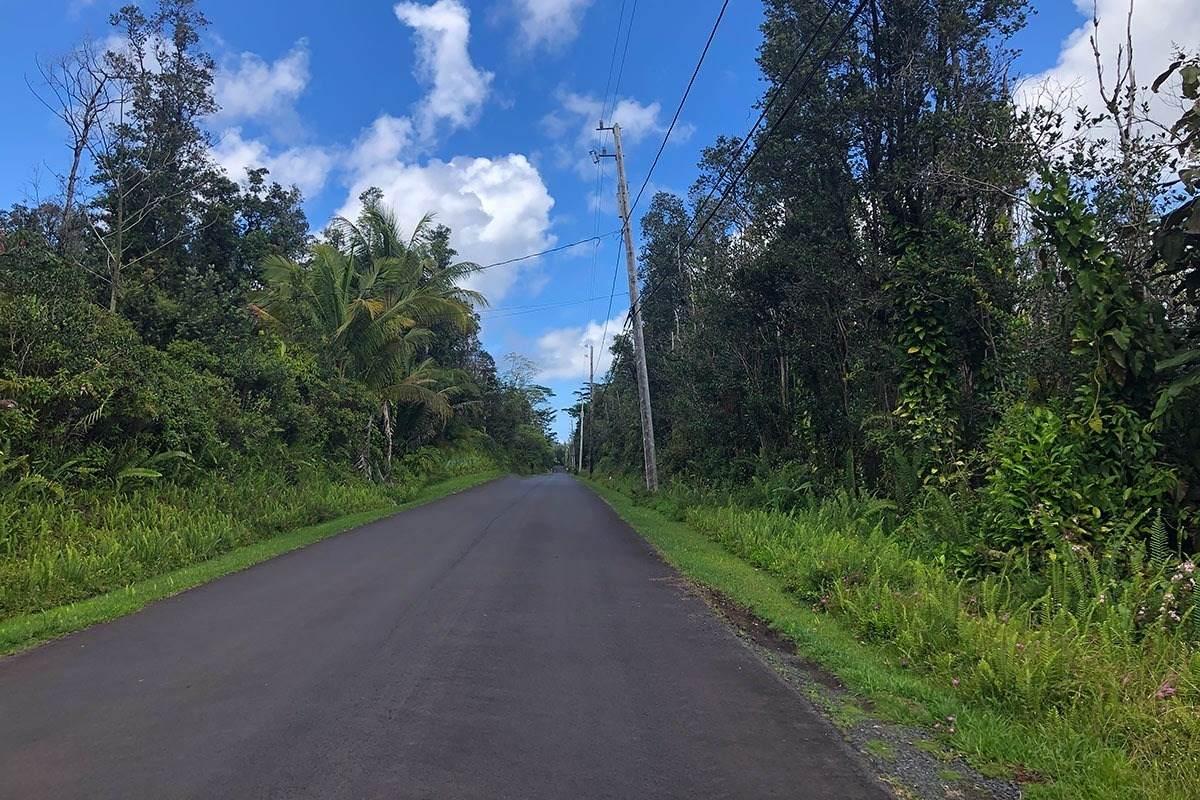 https://bt-photos.global.ssl.fastly.net/hawaii/orig_boomver_1_648119-2.jpg