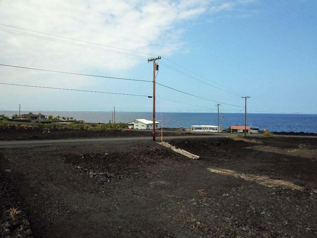 https://bt-photos.global.ssl.fastly.net/hawaii/orig_boomver_1_648120-2.jpg